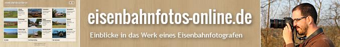 http://www.eisenbahnfotos-online.de/banner.jpg