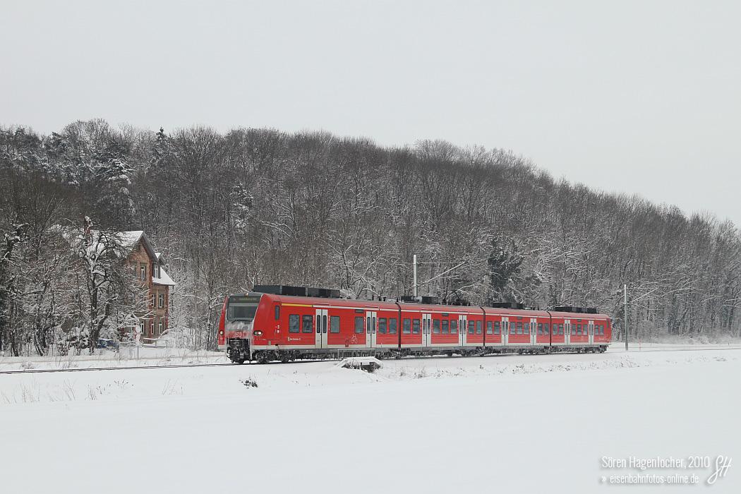http://www.eisenbahnfotos-online.de/kraichgau/kraichgau1/425237vr-261210-ritl-1050.jpg
