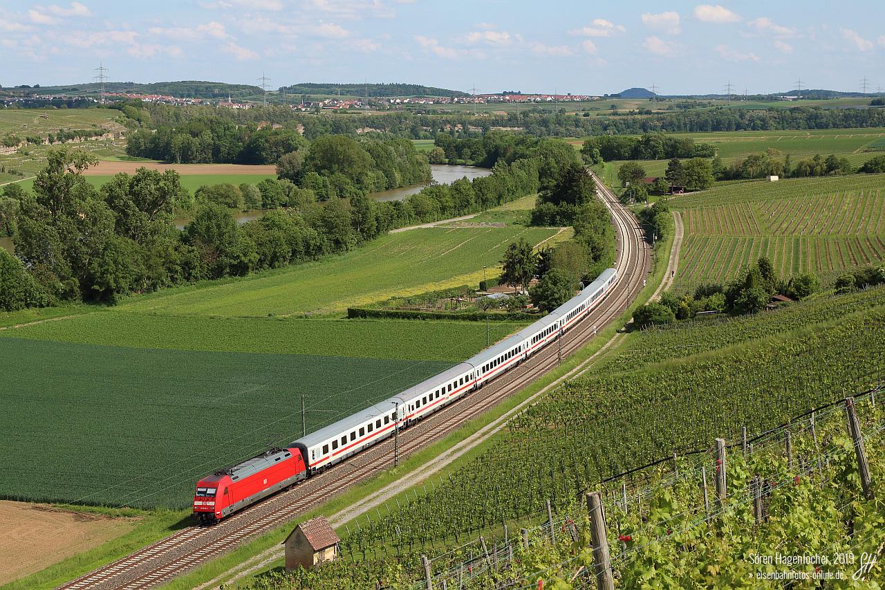 http://www.eisenbahnfotos-online.de/sichtungen/101045vr-260519-tln-1280.jpg