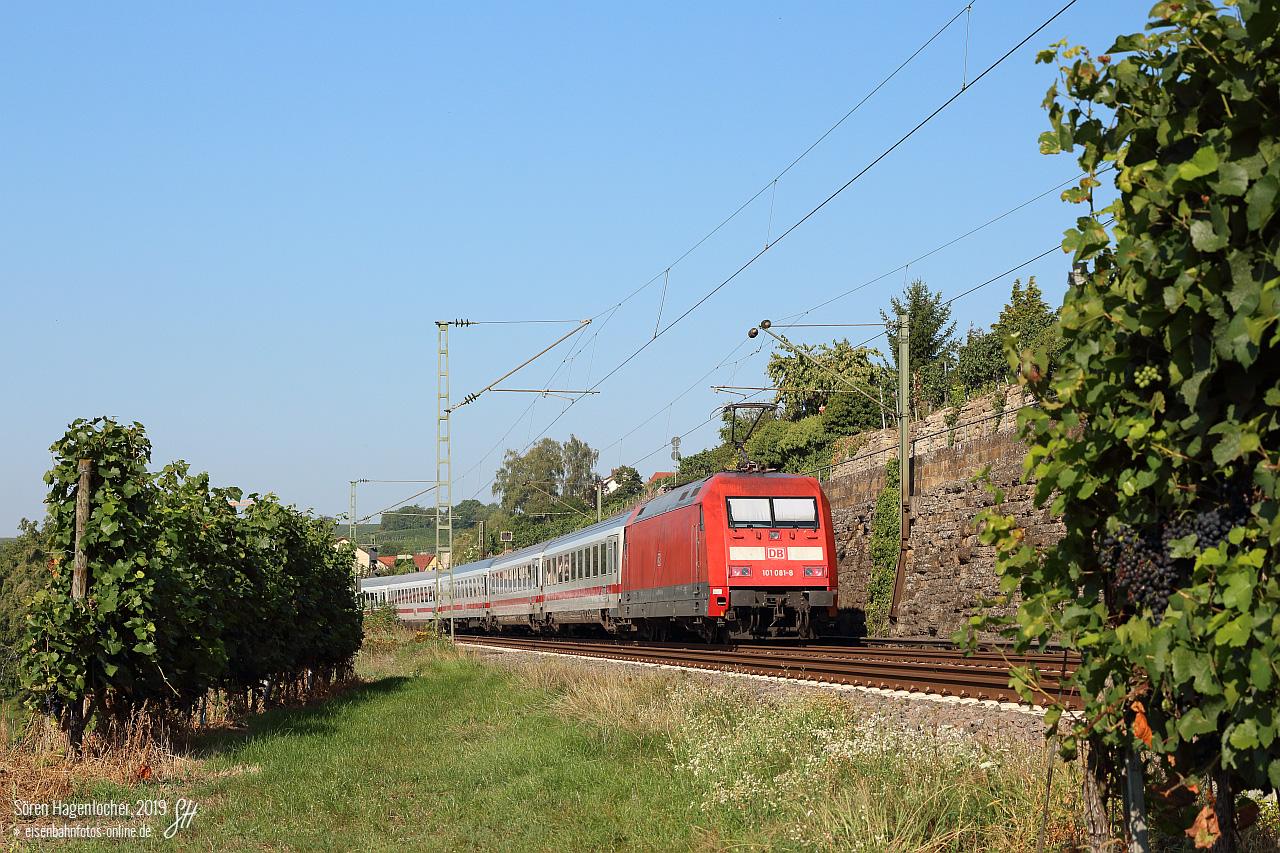 http://www.eisenbahnfotos-online.de/sichtungen/101081vr-310819-tln-1280.jpg