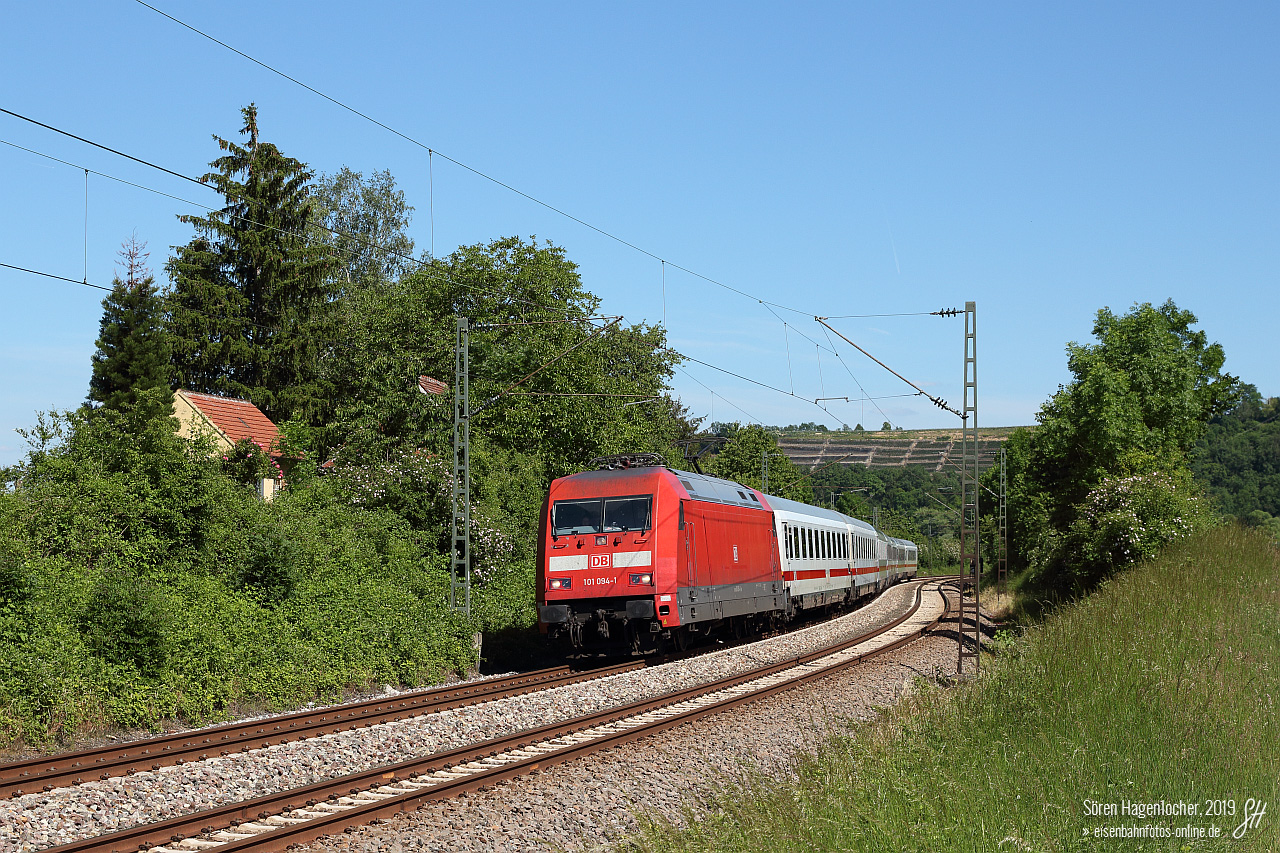 http://www.eisenbahnfotos-online.de/sichtungen/101094vr-020619-tln-1280.jpg