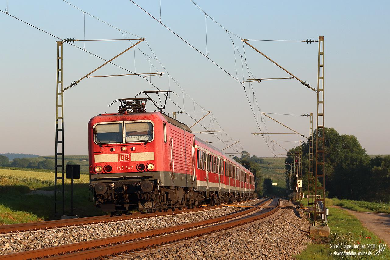 http://www.eisenbahnfotos-online.de/sichtungen/143347vr-240616-tln-1280.jpg