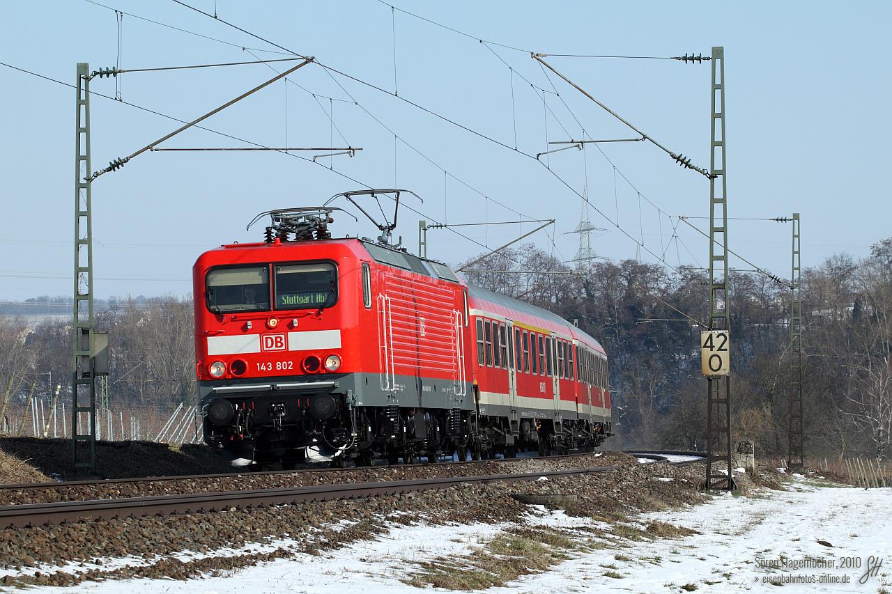 http://www.eisenbahnfotos-online.de/sichtungen/143802vr-070310-tln-1280.jpg
