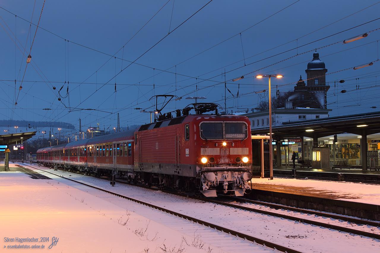 http://www.eisenbahnfotos-online.de/sichtungen/143881vr-291214-th-1280.jpg