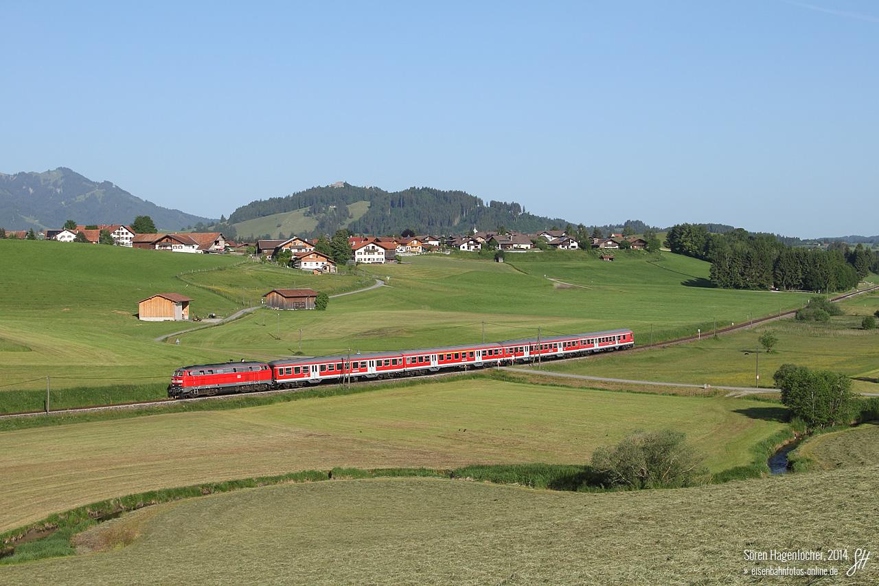 http://www.eisenbahnfotos-online.de/sichtungen/218435vr-080614-mwzg-1280.jpg