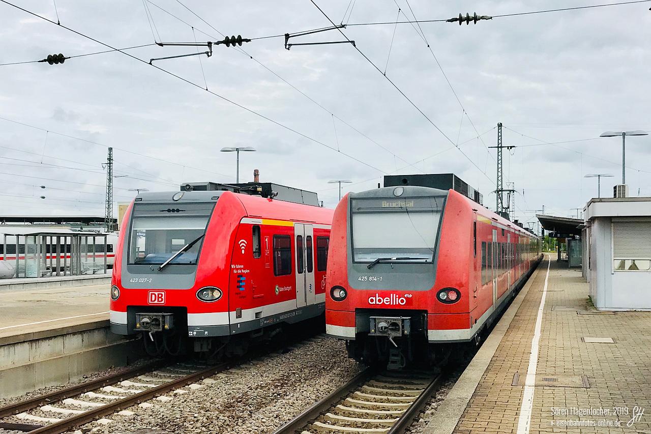 http://www.eisenbahnfotos-online.de/sichtungen/423027vr-425814abrbw-120819-tbm-1280.jpg