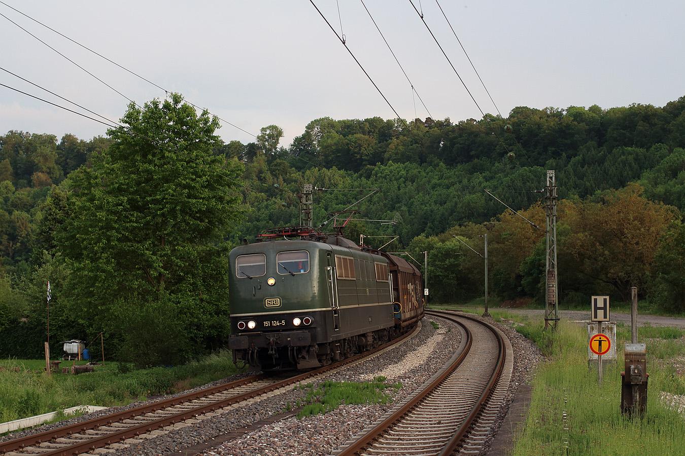 http://www.eisenbahnfotos-online.de/webspace/151124sri-300517-tro-1350.jpg
