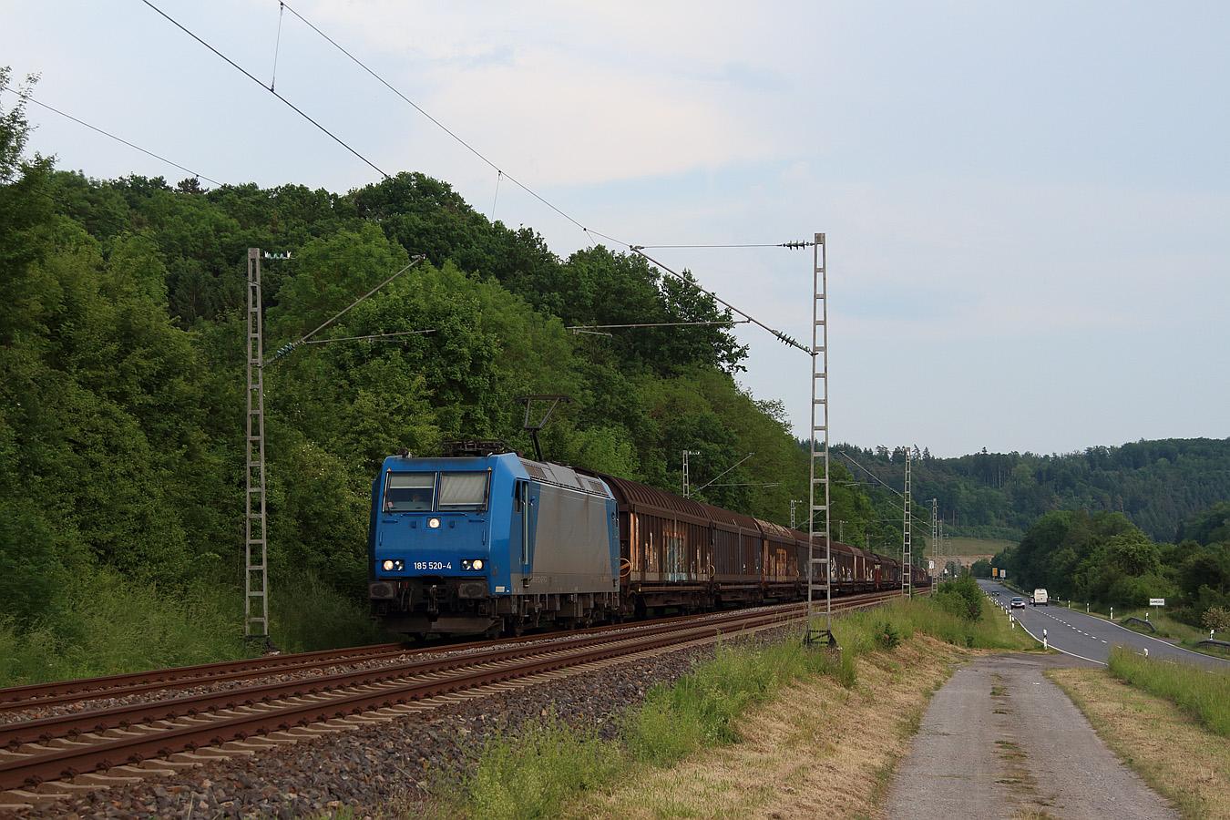 http://www.eisenbahnfotos-online.de/webspace/185520cfl-290517-rzim-1350.jpg
