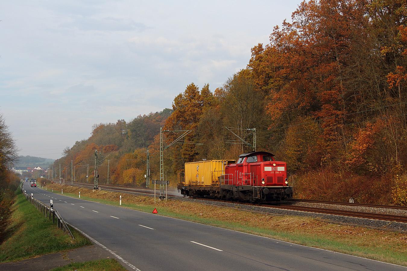 http://www.eisenbahnfotos-online.de/webspace/212298vr-041117-radn-1350.jpg