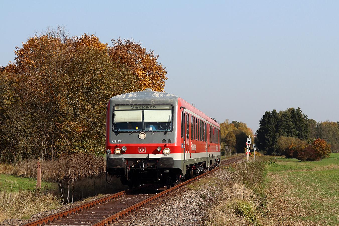 http://www.eisenbahnfotos-online.de/webspace/628234vr-161017-rhai-1350.jpg